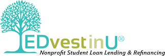 ASU Refinance Student Loans with EDvestinU for Arizona State Students in Tempe, AZ