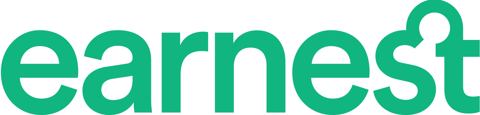 ASU Refinance Student Loans with Earnest for Arizona State Students in Tempe, AZ