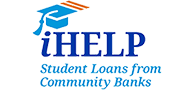 ASU Refinance Student Loans with iHelp for Arizona State Students in Tempe, AZ
